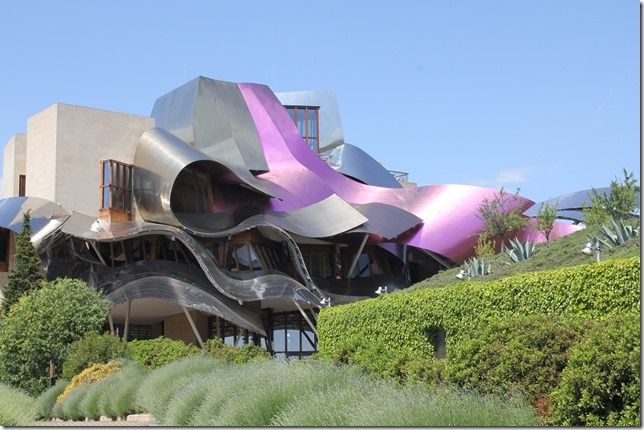 resized marques de riscal