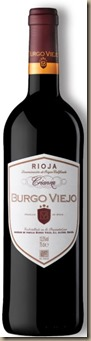 burgo_viejo_crianza_bottle