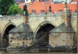 finish-charles-bridge