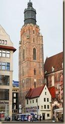 wroclaw-architecture