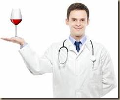 wine and health2