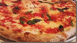 johns-of-bleecker-pizza