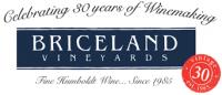 briceland