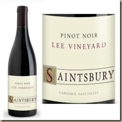 saintsbury-lee-vineyard-carneros-pinot-noir__41165_1394458841_1280_1280
