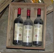 aged wine 3