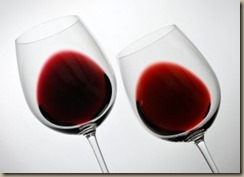 cheap-vs-expensive-wine-300x216
