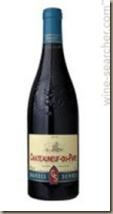 grandes-serres-chateauneuf-du-pape-domaine-les-grandes-serres-rhone-france-10579063t