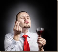 wine taster 2