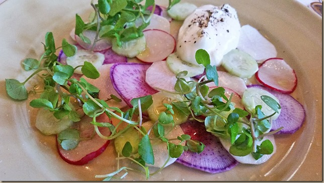 somoma-salad
