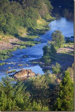 umpqua-river
