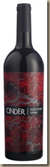 SLS-Foot-Stomp-Syrah-196x680