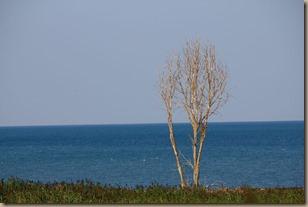 wisconsin-lake