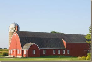 wisconsin-red-barn