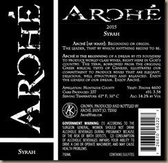 Arche-Syrah-2015
