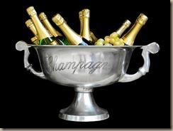 champagne-1500248__340