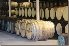 winery-3061895__340