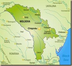 moldova-map