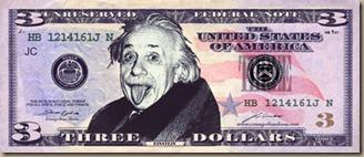 three-dollar-bill-1