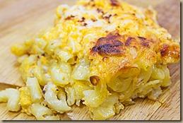 mac-n-cheese-betty-crocker