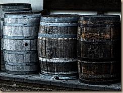 barrel-52934__340