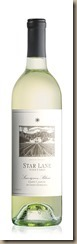 Star_Lane_Sauvignon_Blanc_Bottle_Shot_WEB_Res_144dpi