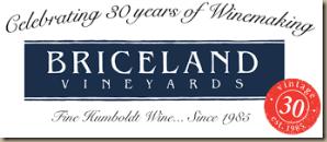 briceland 2