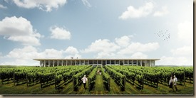 Lahofer-Winery-by-Chybik-Kristof-Architects-02