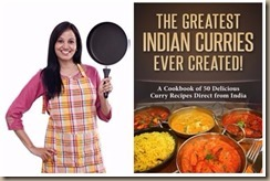The-Greatest-Indian-Curries-Ever-Created-by-Meera-Joshi