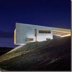 valdemonjas-winery_agag_paredes_architecture_spain_architizer_dezeen_sq-411x411