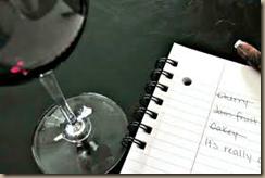 wine criticism2