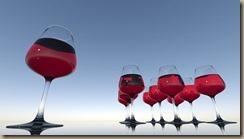 wineglass-1495861__340
