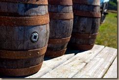 barrel-1684899__340