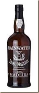 justino's rainwater madeira