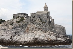 church-and-fortifications
