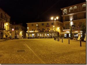 montforte square