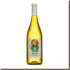 root and vine chardonnay