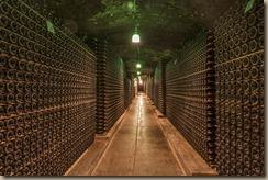 wine-cellar-1329061__340