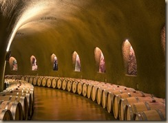 wine-cellars-808175__340