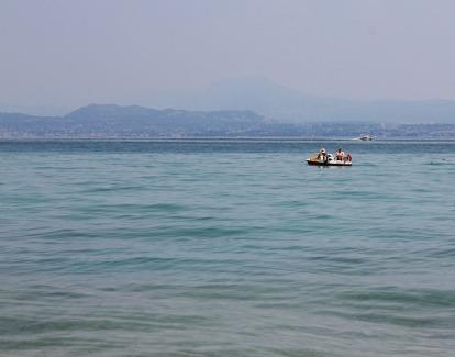 lake-gardaedit2.jpg