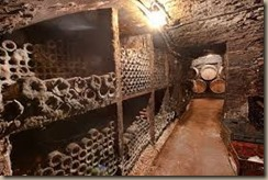old wine cellar 2