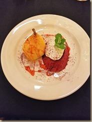 dessertedit