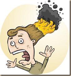 29520781-a-cartoon-man-with-his-hair-on-fire