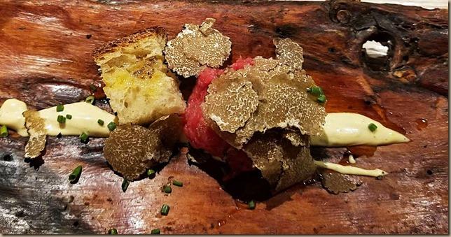 crudo-w-trufflesedit2