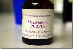 mega purple