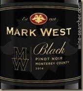 mark-west-black-pinot-noir-monterey-county-usa-10745970t