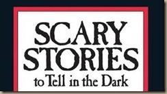 scary headlines
