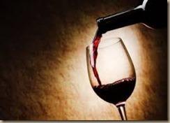 moody wine
