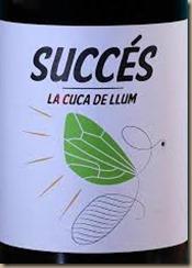 succes trepat