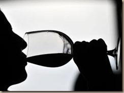 wine taster 3