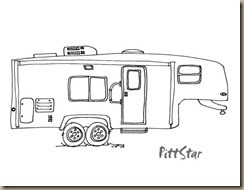 camper-clipart-5th-wheel-camper-494499-8508449